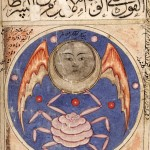 MS. Bodl. Or. 133