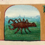Rouen, Bibl. mun., ms. 3028