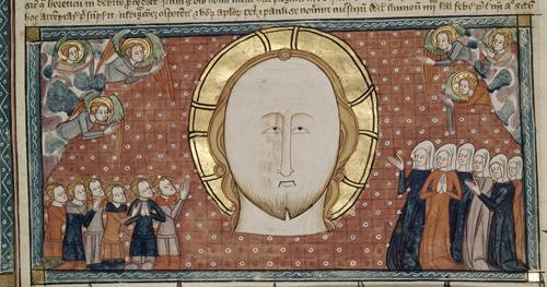 Royal 6 E.VI, f.16v