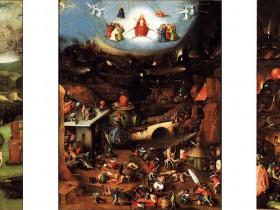 Bosch_laatste_oordeel_drieluik_wenen