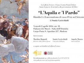 Invito-presentazione-Aquila-e-Pardo-8-aprile-Modena-