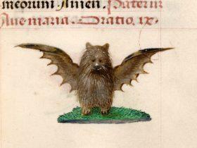 Bat-marmotta-Libro-dOre-di-Giovanna-di-Castiglia-1486-1506-BL-1024x782