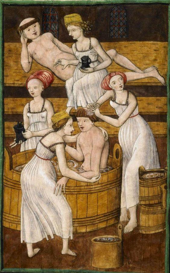 antichrist 2009 sex scene