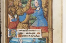 Horae_(Troyes)_[Heures_à_l'usage_[...]_btv1b52502553b (1)