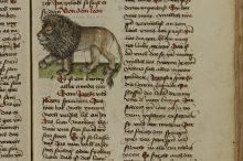 Manuscrits_allemands_«_Buch_der_[...]_btv1b102246243