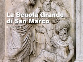 san marco_cover.indd