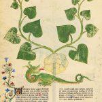 HISTORIA PLANTARUM