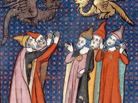 Troyes, Bibl. mun., ms. 0059, f. 101 - vue 2.jpg