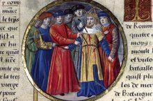 Assassinio di Cesare
