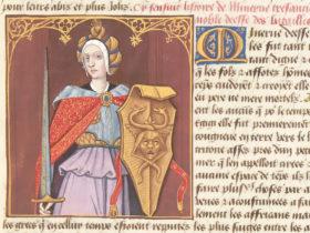 6-Minerva 9r