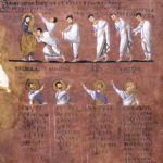 Il capolavoro della produzione libraria bizantina