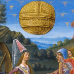 UFOs:  Unveiling Fortuna's Orb